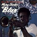 Blue Mitchell - 1974 - Many Shades of Blue (Mainstreram)