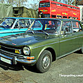 Simca 1301 special (Retrorencard mars 2011) 01