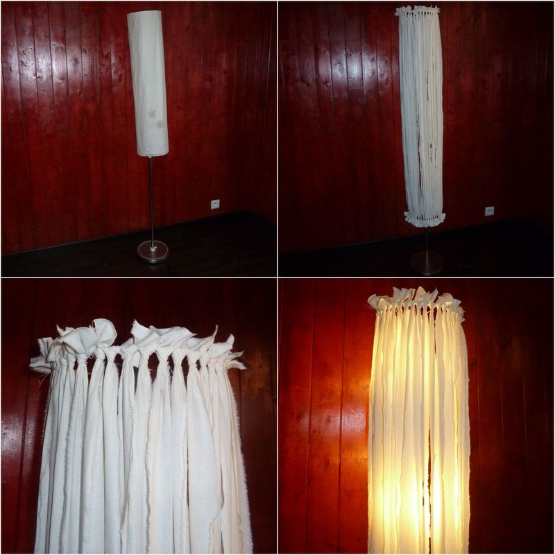 20121014-lampe
