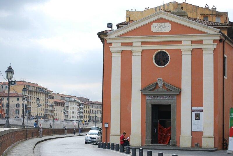 D-Firenze032