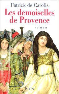 LES_DEMOISELLES_DE_PROVENCE_02