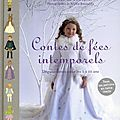 Comptes de fes intemporels 