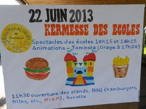 Affiche_kermesse_2013