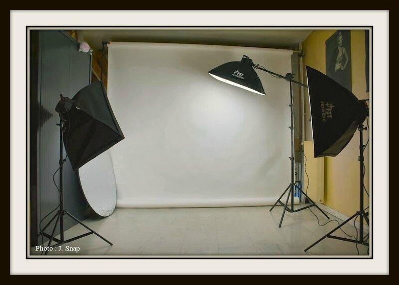 studio photo (1)