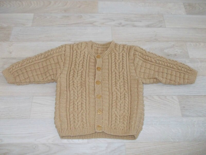 blog tricot 312