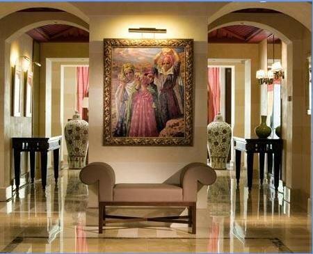 royal_hotel_oran_2
