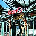 casino du Mont-Dore