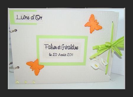 papillons_orange_livre_d_or