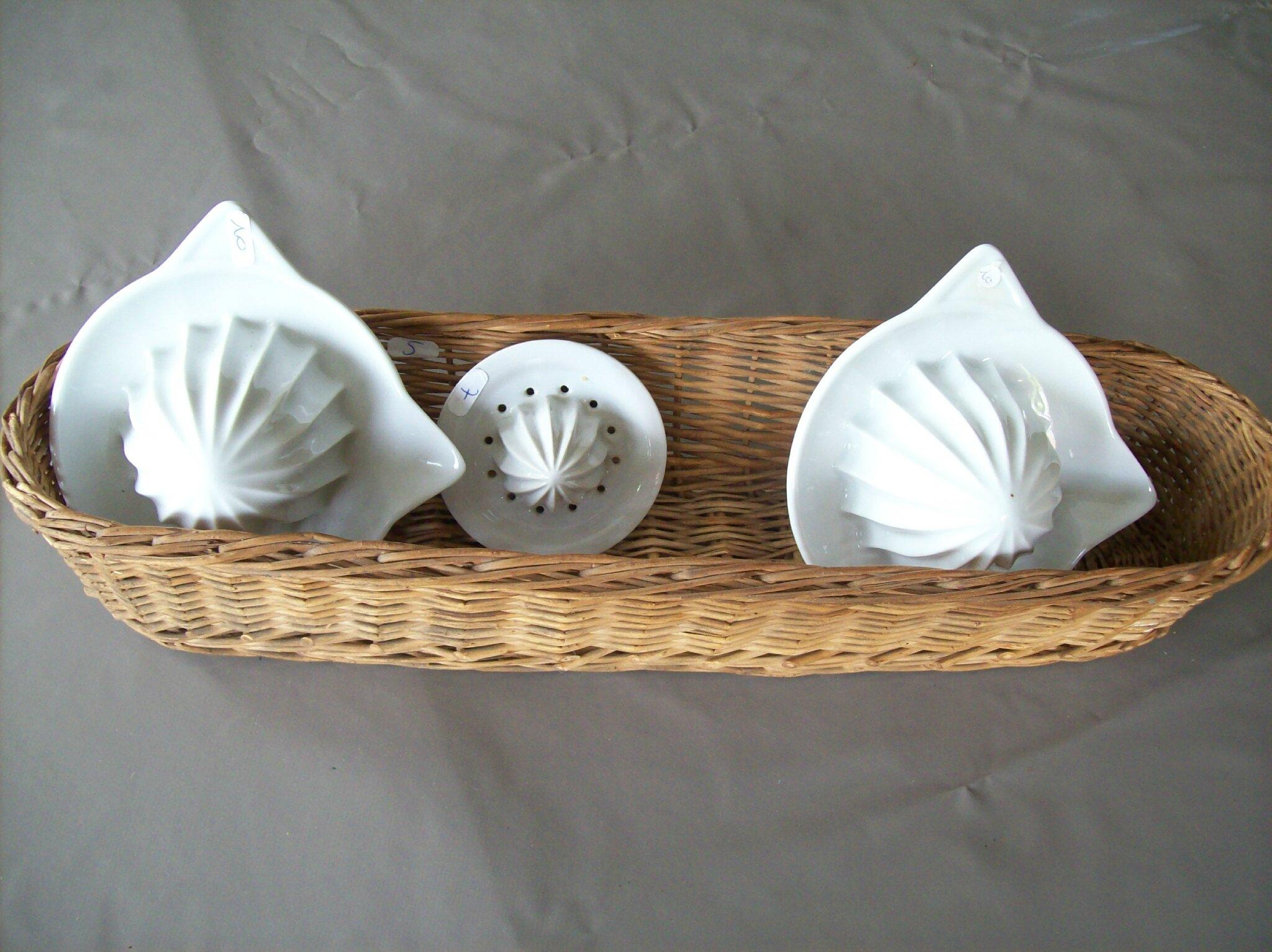 Les nouveaut s dans la ptite boutique de d co brocante for Brocante dans 60