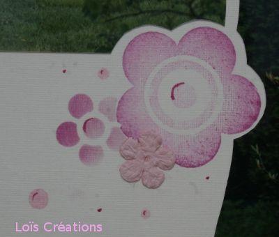 fleurs_roses_d_tails