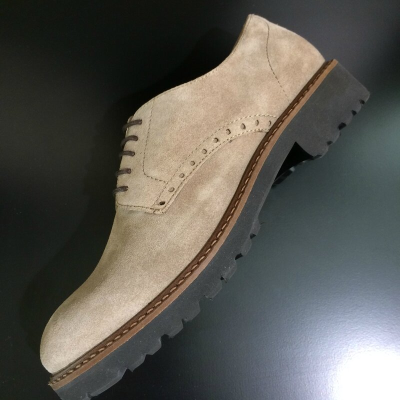 Maschiaccio derby low boots made in ITALY septembre 2015 Boutique Avant-Après 29 rue Foch 34000 Montpellier (6)