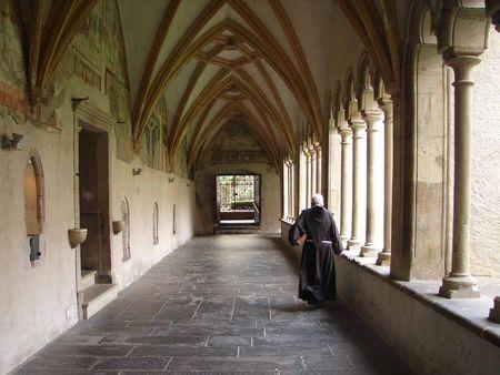 Bolzano_Franciscains_clo_tre_2