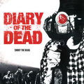 Romero, george, a.: diary of the dead