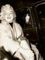 1955-01-new_york-mm_in_camel-turtleneck-01-1
