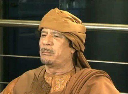 kadhafi-personne-ne-manifeste-10412452wjhur_1713