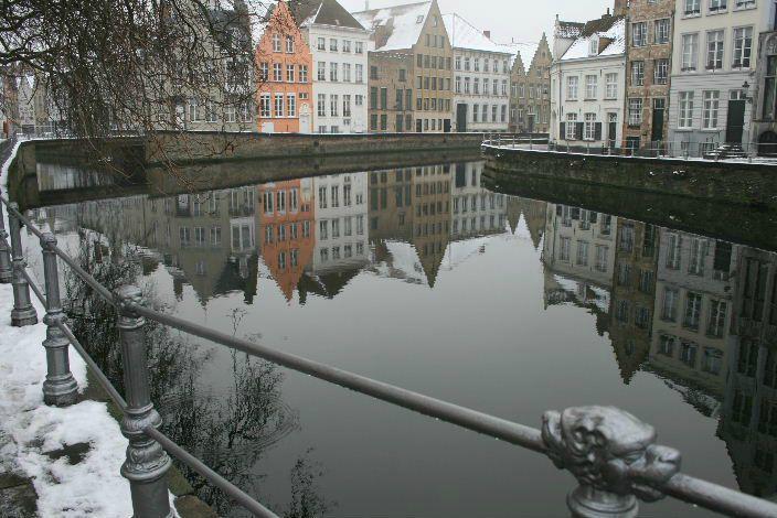 Bruges Dec 2009 302