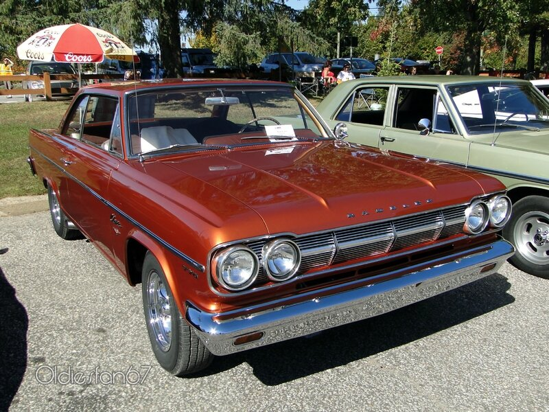 rambler-classic-770-coupe-1965-a