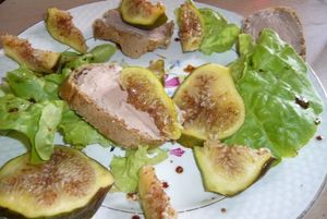 salade_figues
