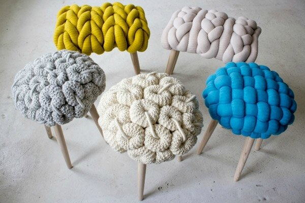 claire-anne-obrien-knit-stool-1