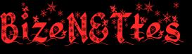 wa-bizeNETtes-noel_font-KingthingsChristmas2_Ldx_(273x77)