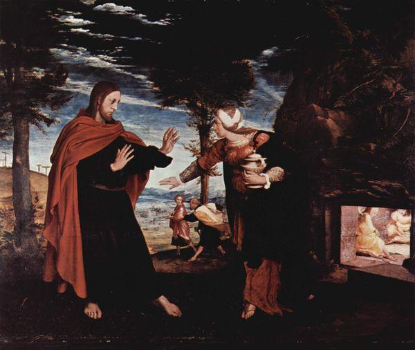 Hans_Holbein_d