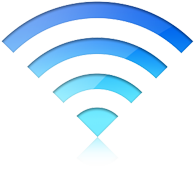 how to change automatic wifi connection on mac