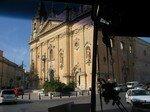 Photo_Malte_059