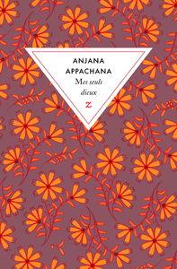 Anjana_Appachana