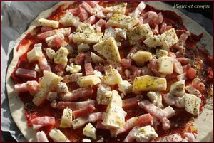 pizza_3_fromages_cru