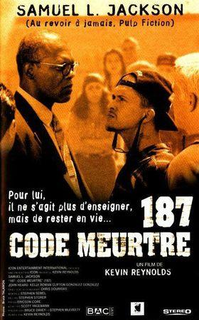 187-code-meurtre-37398