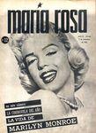 Maria_Rosa_Argentine_1962