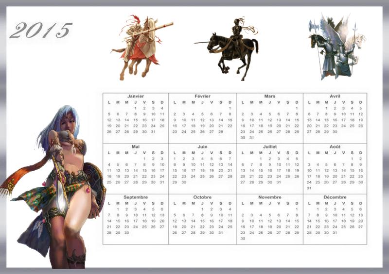 calendrier-2015création minouchapassion27