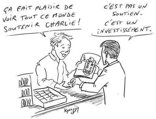 2015-01-14_Charlie_investissement