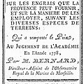 Joseph Pons Bernard-Mémoire