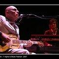 EddieMartin-BluesFestival-2007-008