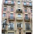 vlc-facades