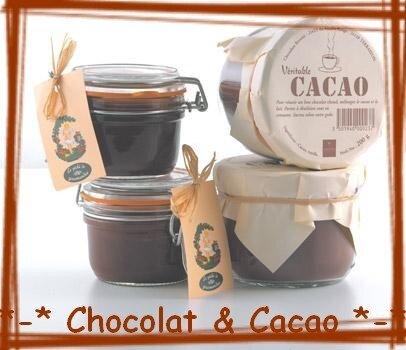 pates-a-tartiner-au-chocolat-cacao-216850