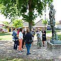Auvers-sur-oise - 2016-06-25 - DSC_6698