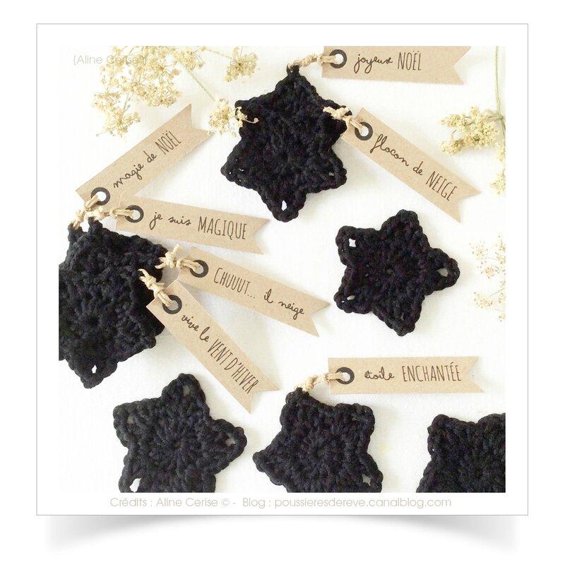 crochet_etoiles_noir_pie