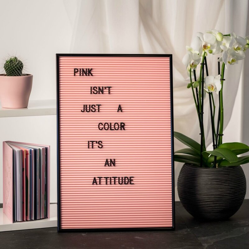 letterboard_pink_1