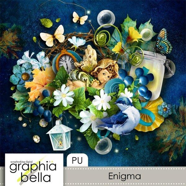 GB_Enigma_pv