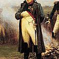 Louis napoléon est mort à blois