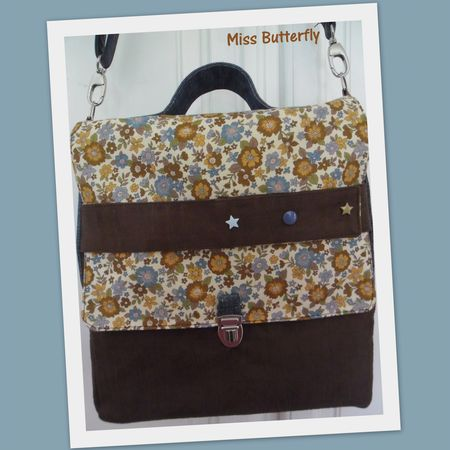 2013-08-30 Sac Vadim-Miss Butterfly