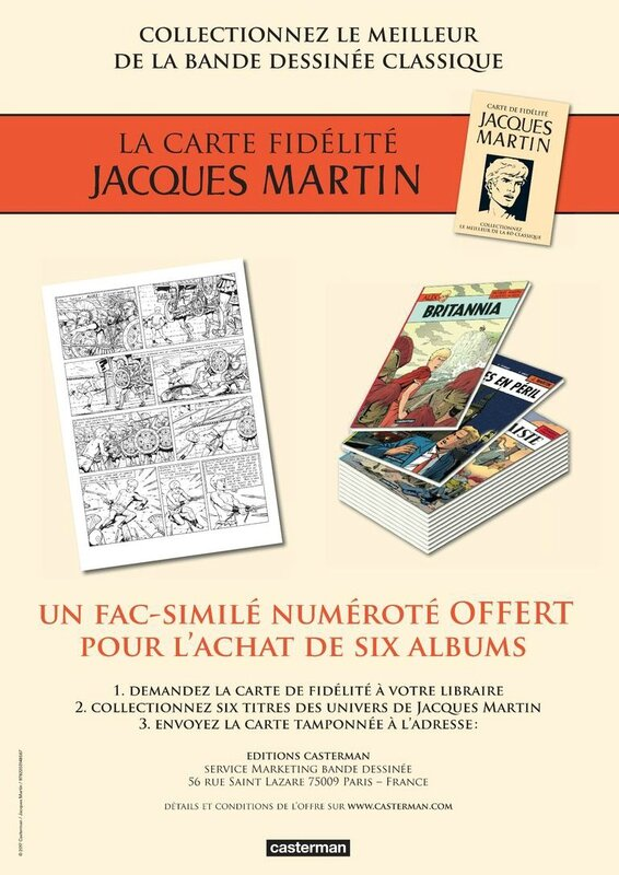 AFFICHE-OPE-JACQUES-MARTIN_imagefull