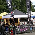 Raspo iron bikers 0111