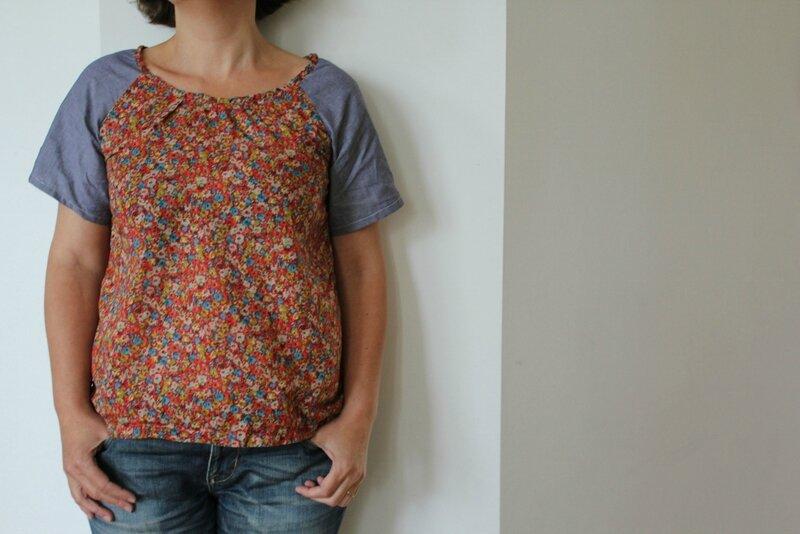blouse fleurie 1 (1024x683)