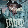 Urban indies : severed, destins mutilés