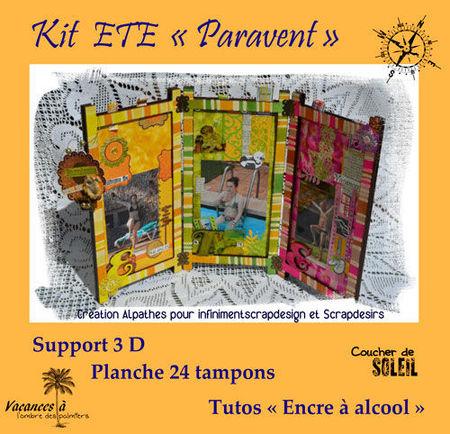 affiche_kit_ete