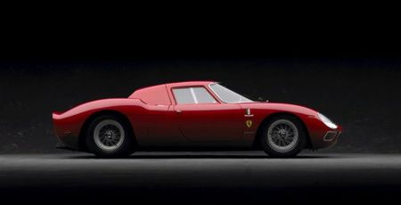 1964_Ferrari_250LM___side_2_771de_212ba