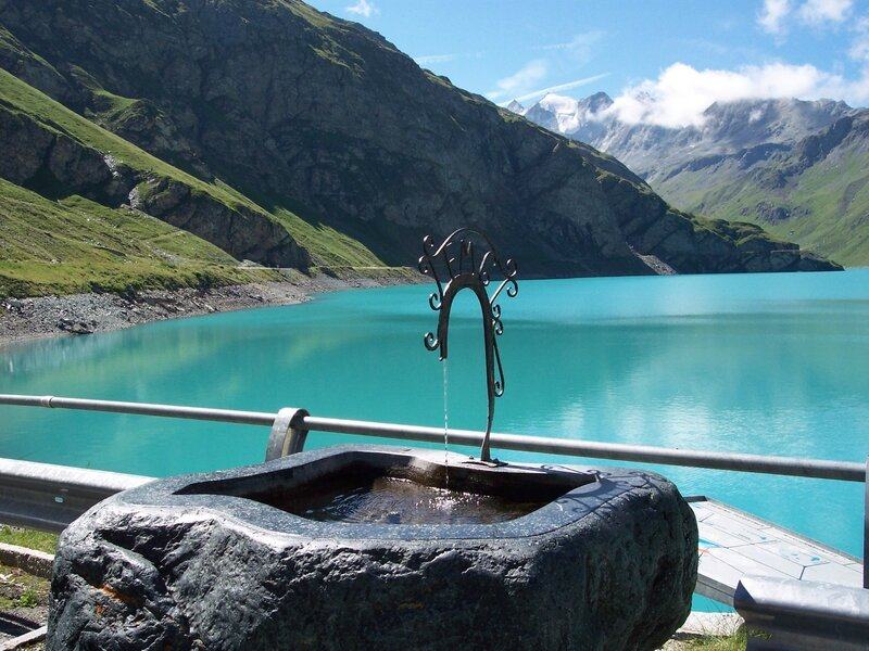 Lac Moiry2